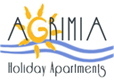 Agrimia - Holiday Apartments